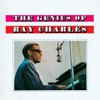 The Genius of Ray Charles, Ray Charles