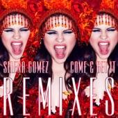 Come & Get It (Remixes)