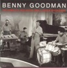 Sugar (That Sugar Baby of Mine) (1996 Remastered - Take 1)  - Benny Goodman Quartet