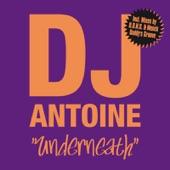 Underneath (The Alternative Mixes)