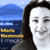 Maria Nazionale, Il meglio, Vol. 1, Maria Nazionale