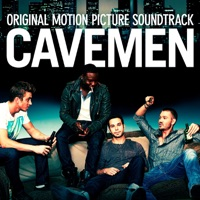 Cavemen - Official Soundtrack