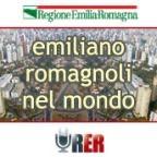 RadioEmilaRomagna - Emiliano-Romagnoli nel mondo