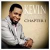 Kevin Davidson Chapter 1, Kevin Davidson