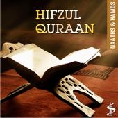 Ya Hafidh Al Quraan (feat. Muhammad Al Muqit)