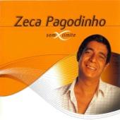 Faixa Amarela - Zeca Pagodinho