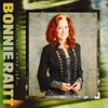 Right Down The Line - single, Bonnie Raitt