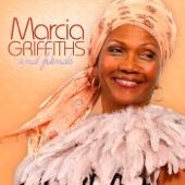 Marcia Griffiths - Woman (feat. Lady G) artwork