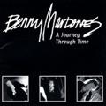 Benny Mardones Into the Night