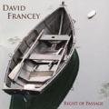 David Francey A Star Above