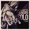Solo - Single, Marco Mengoni