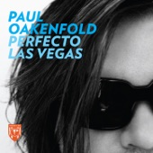 Perfecto Las Vegas (Mixed by Paul Oakenfold)