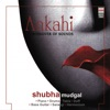 Ankahi - Crossover Of Sounds