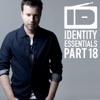 Sander Van Doorn Identity Essentials (Part 18)