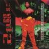2Pac - I Get Around  feat. Digital Underground