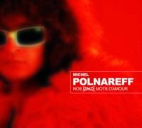 POLNAREFF, Michel - La Poupee Qui Fait Non