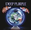 King of Dreams - Deep Purple