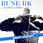Har det hele (Remix-Contest) - EP