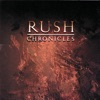 Chronicles, Rush