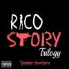 Rico Story Trilogy - Single