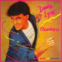 David Lyme - Bambina