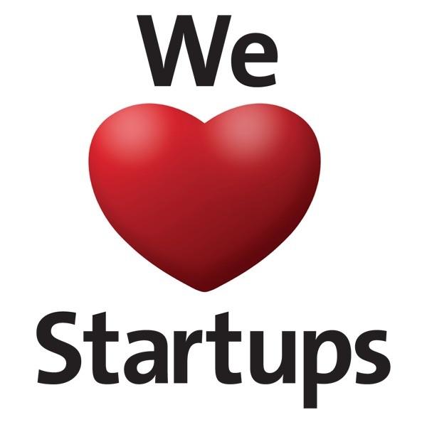 Trendsonline.dk - Det danske podcast for Startups