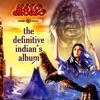 The Definitive Indians Album, Mato Grosso