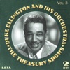 I Ain't Got Nothin' But The Blues - Duke Ellington And His O...