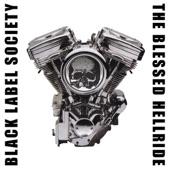 Download The Blessed Hellride (feat. Zakk Wylde)ofBlack Label Society