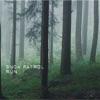 Run (Live at the Royal Opera House) - Single, Snow Patrol