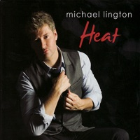 Heat - Michael Lington