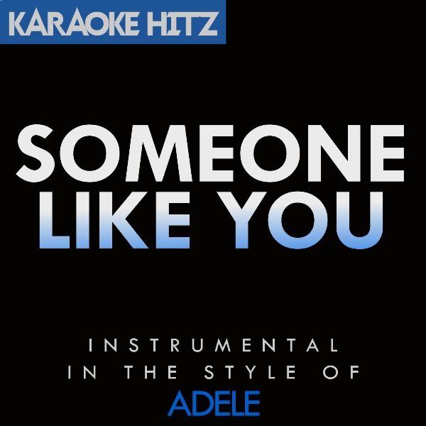 Someone Like You Instrumental Mp3 Download - mp3goo.direct