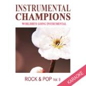 Rock & Pop Vol. 9 Karaoke