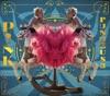 Funhouse - EP, P!nk