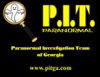 Pit Paranormal Show