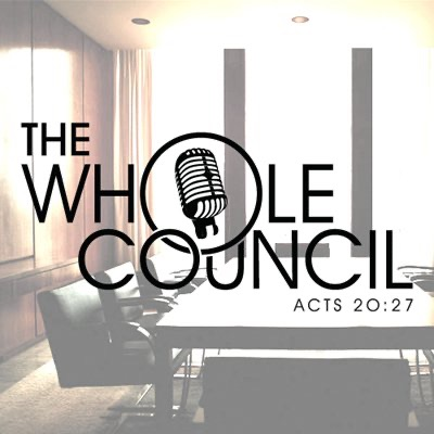 The Whole Council