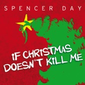 If Christmas Doesn't Kill Me - EP