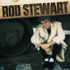 Every Beat of My Heart (Extended Version), Rod Stewart