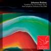 Brahms: Symphony No. 2 In D Major, Op. 73, Andrei Gavrilov, State Symphony Orchestra of the USSR & Yuri Temirkanov