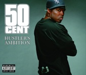 Hustler's Ambition - EP