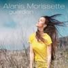 guardian - EP, Alanis Morissette