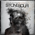 Stone Sour Song #3