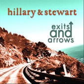 Exits and Arrows - Hillary & Stewart