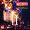 The Khazana Concert - Vijay Singh & Sudha Singh