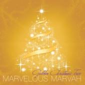 Soca Christmas - Marvelous Marvah