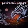 Speedking - Primal Fear