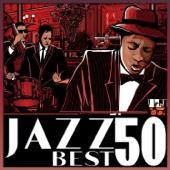 Jazz Best 50