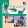 The Wind Music of Jan Van der Roost (Volume 3), J. W. F. Millitary Band, The Symphonic Band of the Belgian Guides, Tokyo Kosei Wind Orchestra, Alex Schillings, Norbert Nozy & Jan de Haan