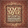 Influential Sessions, Boyce Avenue