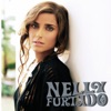 Live Session (iTunes Exclusive) - EP, Nelly Furtado